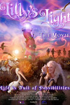 Lilly's Light: The Movie - Read More