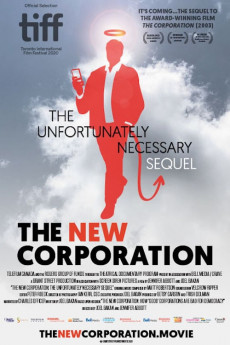 The New Corporation: The Unfortunately Necessary Sequel - Read More