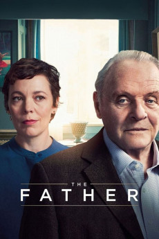 The Father - Read More