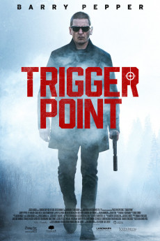 Trigger Point - Movie Poster