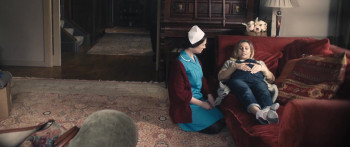 The Midwife - Movie Scene 2