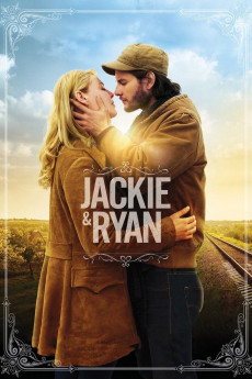 Jackie & Ryan - Movie Poster