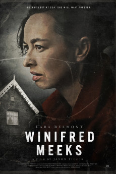 Winifred Meeks - Movie Poster