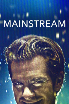 Mainstream - Movie Poster