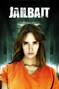 Jailbait - Movie Poster